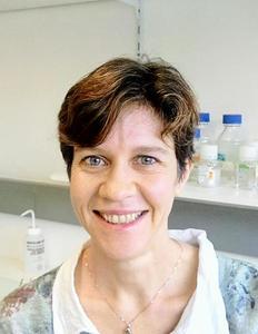 Christelle Langevin F