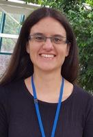 Cynthia Calzas