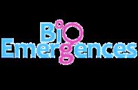 bioemergences