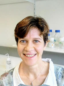 Christelle Langevin