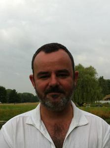 Luc Jouneau