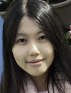 Yueying Zhu