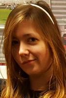 Léa Meyer