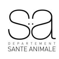 Département Santé Animale