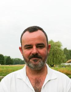 Luc Jouneau F