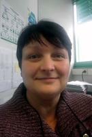Nathalie Lejal
