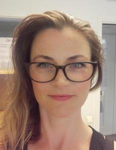 Sofie Navelsaker F