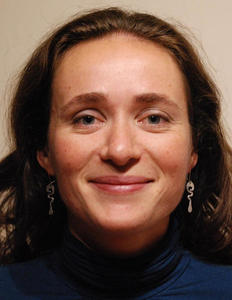 Tatiana Rochat F