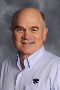 Frank Blecha