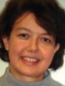 Elena Tomasello