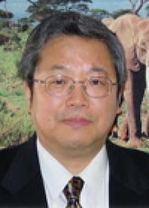 Norihiro Okada