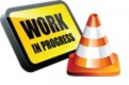 VIM : Work in progress 2018/2019