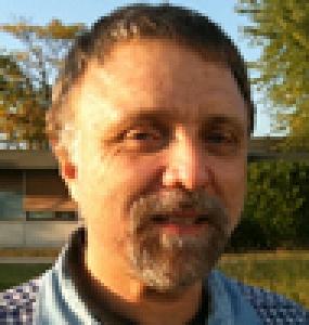 Pierre Goloubinoff