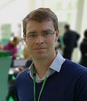 Julien Tournebize