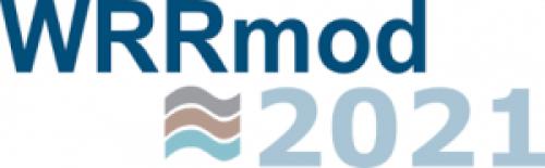 WWRmod 2021