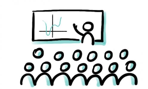 PROSE à la web conférence RISPO – Impact COVID filière organique