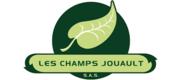 Champs-Jouault