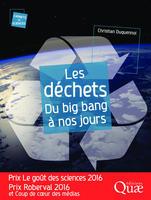 Les-déchets-Big-bang