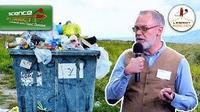 Nos déchets : fléaux ou ressources ?