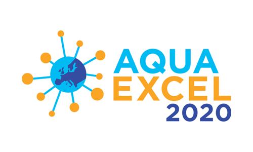 AQUAEXCEL 2020