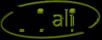 Logo Micalis