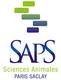 Logo Saps