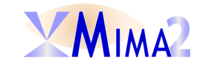 MIMA2_logo