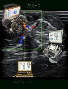 vignette imagerie médicale