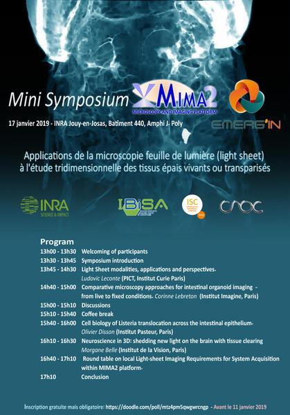 flyer symposium Mima2 LS new prog