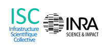 logo ISC Inra rectangle