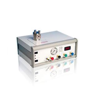 Quorum-Critical-Point-Dryer-K850-K850WM_01