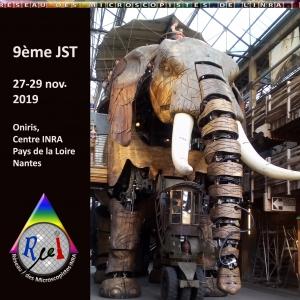 JST2019 image
