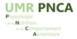Logo PNCA