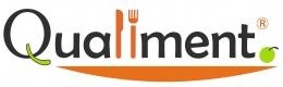 Logo Qualiment