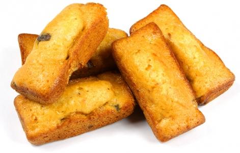 Pâtisserie : pour obtenir une bonne mie, mieux vaut ne pas laisser vieillir sa farine !