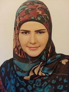 Sara NOUREDDINE ELMOUSSAWI