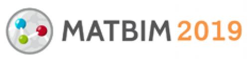 MATBIM 2019 Inscription ouverte