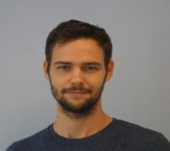 Soutenance Damien MAT le lundi 27 février 2017