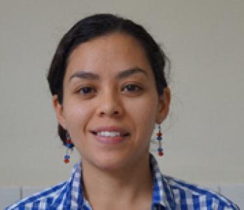 Soutenance de Mayela CEPEDA VÁZQUEZ le vendredi 01 décembre 2017