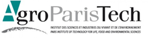 Offre Ingénieur de Recherche contractuel en Instrumentation et Opérations Unitaires