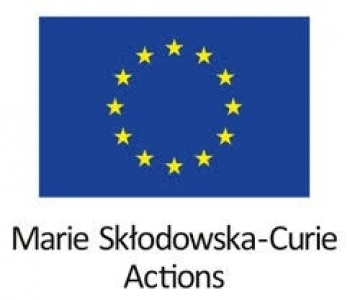 "PhD Position ""Thermal effect on starch granule suspensions"" in the EU-Marie Sklodowska-Curie"