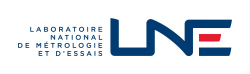 Proposition Thèse Cifre LNE